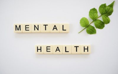 Mental wellbeing: A complete guide to follow