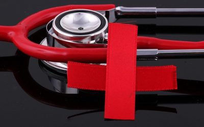 Importance of health insurance in the 21st century