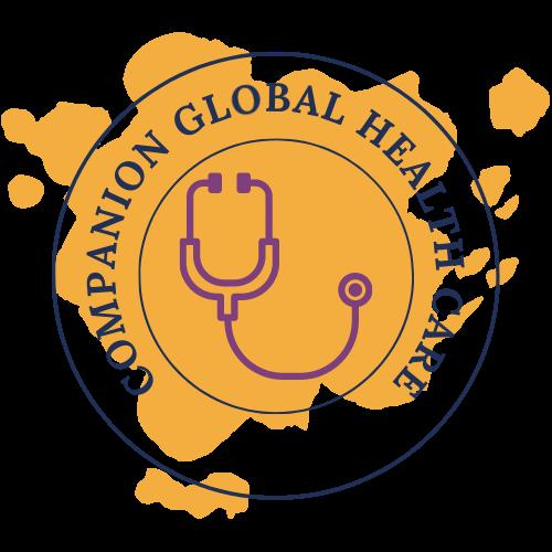 Companionglobalhealthcare